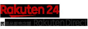 Rakuten24 powered by Rakuten Direct